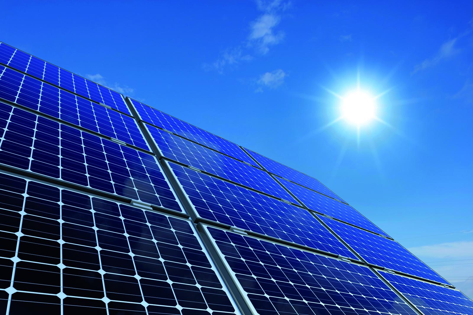 solar law workshop meeting town of pine plains